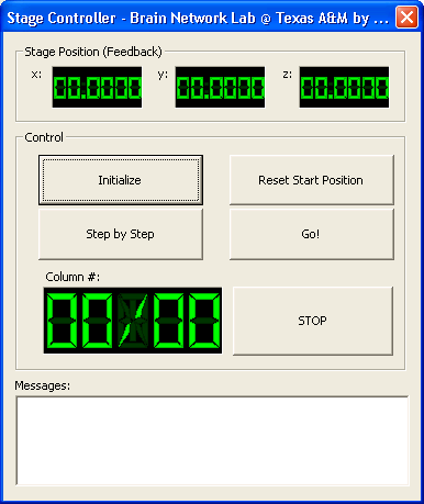 app_stage_console